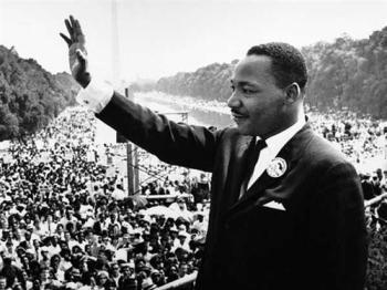 i_have_a_dream_martin_luther_king_freecomputerdesktopwallpaper_1600-600x450