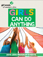 program-book-cover-2014