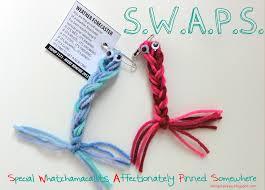 SWAP banner 2
