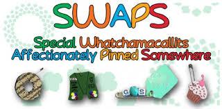 SWAP Banner