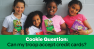 blog_jan_cookies