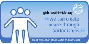 peace through partnerships
