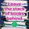 VTK_social-books_960x960