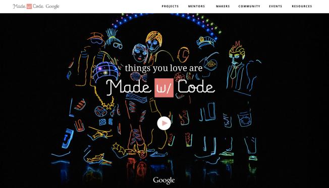 83b7d-made_w_code