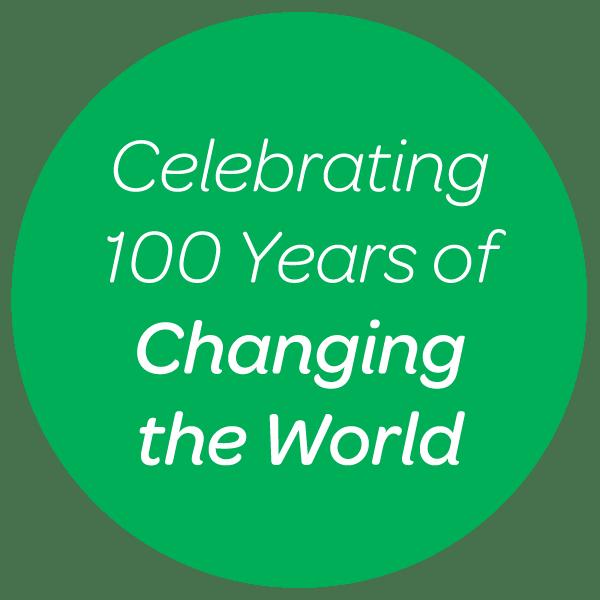15_GA_Circle_Celebrating_RGB-600pxw